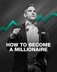 איך לעשות כסף גדול