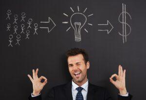 רעיונות לעשות כסף