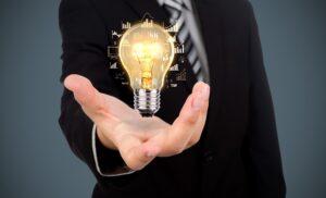 שיטות רעיונות להרוויח כסף