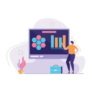 לימודי מכירות ושיווק