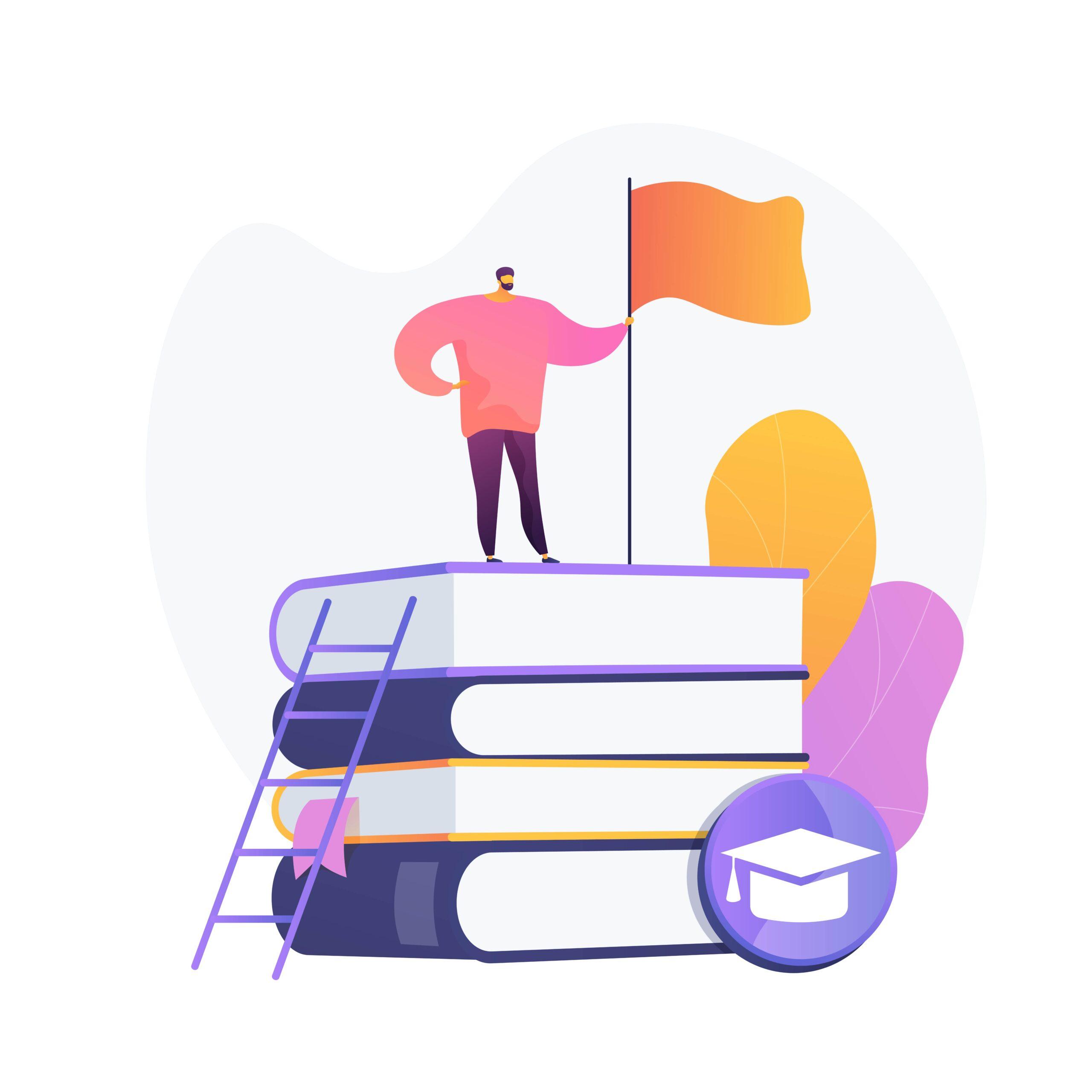 ספרי התפתחות עצמית